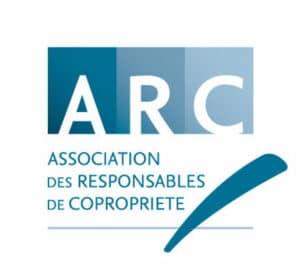 VideoConsult - Partenaire de l'ARC Copro